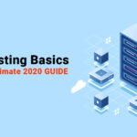 web hosting basic guide tutorial