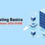 web hosting basic guide tutorial
