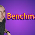 why benchmark or stress test your pc